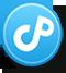 Candispix - Diseño Web y Posicionamiento Web